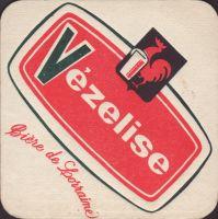 Pivní tácek de-vezelise-4-small