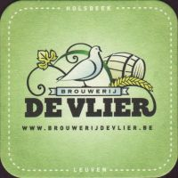 Beer coaster de-vlier-2-small