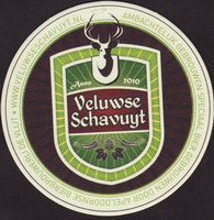 Pivní tácek de-vlijt-1-small