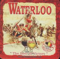 Beer coaster de-waterloo-1-small