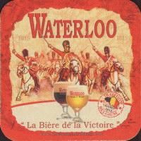 Beer coaster de-waterloo-2-small