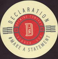 Beer coaster declaration-1-small