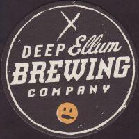 Pivní tácek deep-ellum-1-small