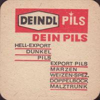Pivní tácek deindl-brau-1-oboje-small