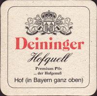 Pivní tácek deininger-2-small