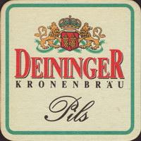 Pivní tácek deininger-3-small
