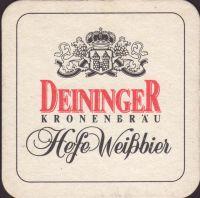Pivní tácek deininger-5-small