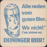 Pivní tácek deininger-6-zadek-small