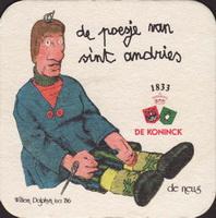 Pivní tácek dekoninck-168-small