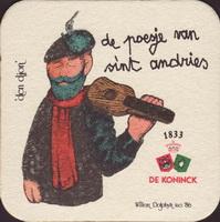 Pivní tácek dekoninck-170-small
