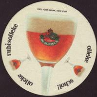 Beer coaster dekoninck-191-small