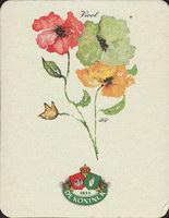 Pivní tácek dekoninck-211-small
