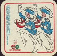 Bierdeckeldekoninck-216-small