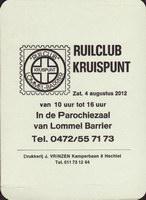 Bierdeckeldekoninck-218-zadek-small