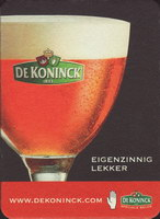 Bierdeckeldekoninck-219-small