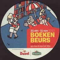 Beer coaster dekoninck-229-small