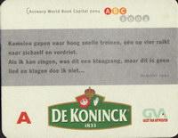 Bierdeckeldekoninck-231-small