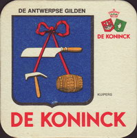 Bierdeckeldekoninck-234-small