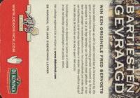 Pivní tácek dekoninck-239-zadek-small