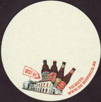 Beer coaster dekoninck-256-zadek-small