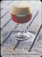Beer coaster dekoninck-28