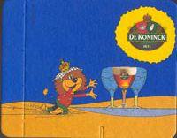 Beer coaster dekoninck-6