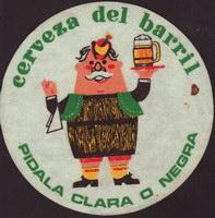 Pivní tácek del-barril-1-small