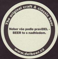 Bierdeckeldelbeer-1-zadek-small
