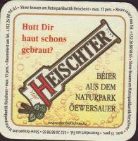 Pivní tácek den-heischter-1-small