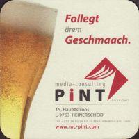 Pivní tácek den-heischter-1-zadek-small