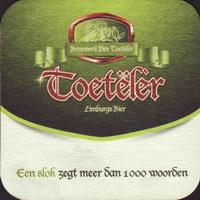 Pivní tácek den-toeteler-2-small