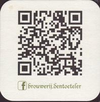 Beer coaster den-toeteler-2-zadek-small