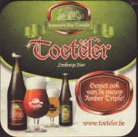 Pivní tácek den-toeteler-3-small