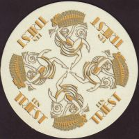 Beer coaster den-triest-1-small