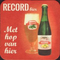 Beer coaster den-triest-2-oboje-small
