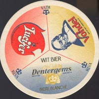 Beer coaster dentergem-3
