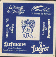 Beer coaster dentergem-5