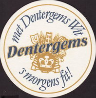Beer coaster dentergem-7-small