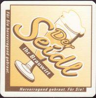 Pivní tácek der-seidl-1-small