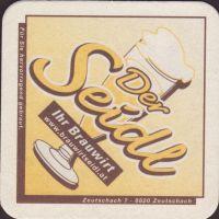 Pivní tácek der-seidl-2-small