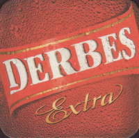 Beer coaster derbes-1-oboje-small