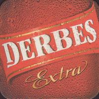 Pivní tácek derbes-1-oboje-small