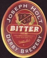 Pivní tácek derby-1-oboje-small