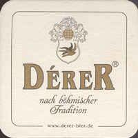 Beer coaster derer-import-1-oboje