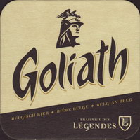Beer coaster des-legendes-1-small