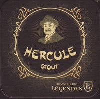Beer coaster des-legendes-3-small
