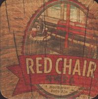 Beer coaster deschutes-11