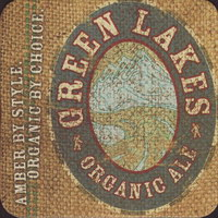 Beer coaster deschutes-13-small