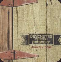 Pivní tácek deschutes-13-zadek