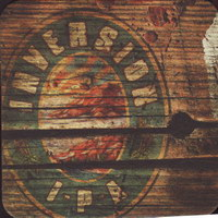 Beer coaster deschutes-14-small